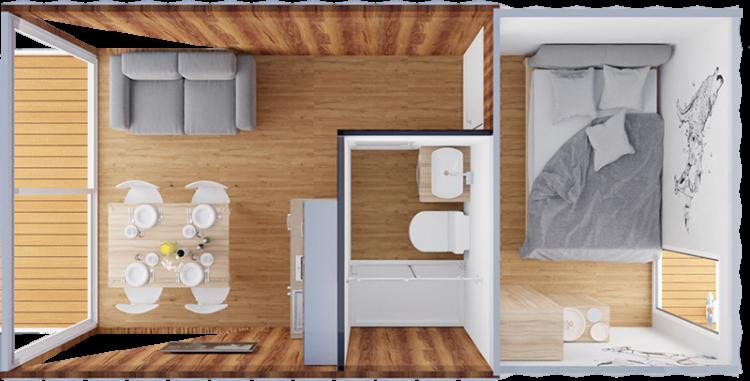 SEH_interior_01