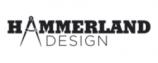 hammerland_design-5x2
